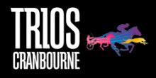 Trios Cranbourne