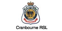 Cranbourne RSL